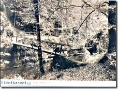 vlcsnap-2013-02-20-13h14m14s115