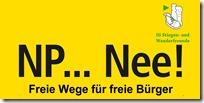 DGB_Plakat_NPD_Ne2.