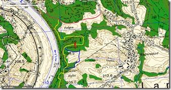 Karte2D