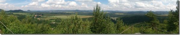 Panorama Kohlbornstein