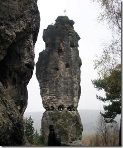 Falkenturm