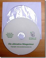 dvd-standard