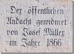 Schemmel-83
