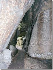 Höhle-19