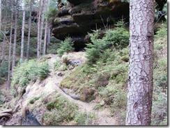 Höhle-25
