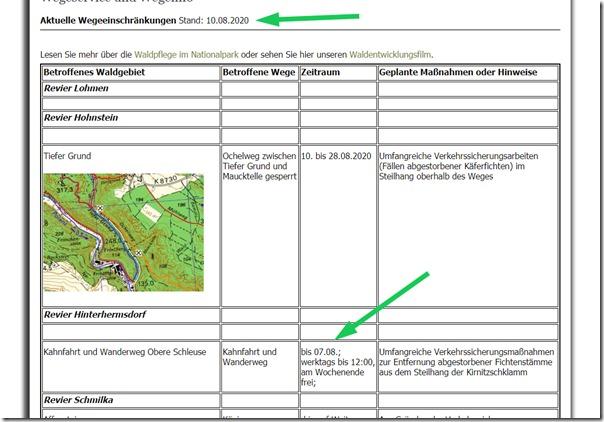 Screenshot_2020-08-16 Wegeservice und Wegeinfo – © Nationalpark Sächsische Schweiz