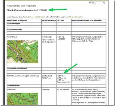 Screenshot_2020-08-27 Wegeservice und Wegeinfo – © Nationalpark Sächsische Schweiz