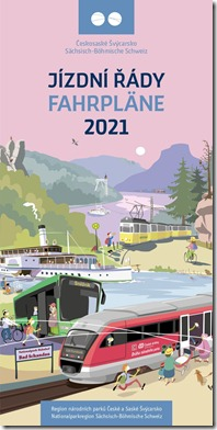 2021_turisticke_jizdni_rady_el-1_page-0001_titulka