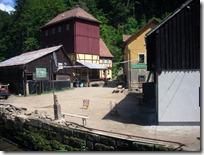 Buschmühle