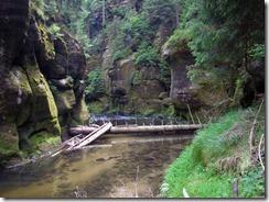 Schönlinder Brücke 3