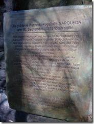 Napoleonstein