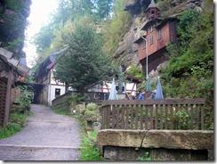 Rathewalder Mühle